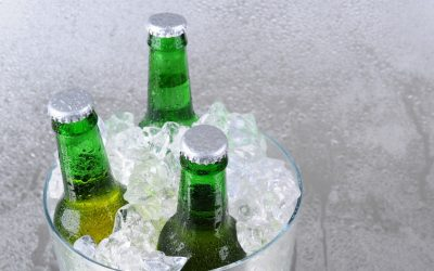 Outdoor Ice Maker Buying Guide