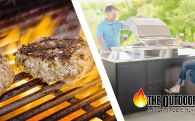 How Do Pellet Grills Work?