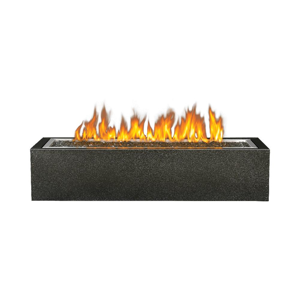 Napoleon Linear Gas Patioflame Gpfl48mhp The Outdoor Appliance Store