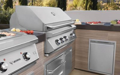 Best Gas Grills of the Year