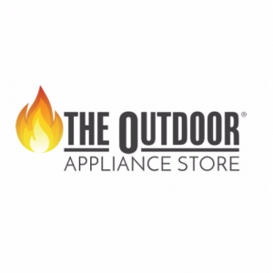 The Outdoor Appliance Store Logo