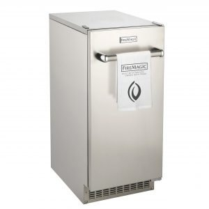 Fire Magic High Capacity Ice Maker - 5597