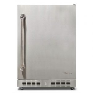 Artisan-Refrigerator
