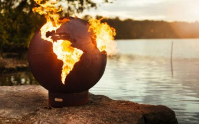Which Fire Pit is Right For You