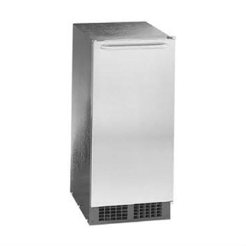 Scotsman Stainless Steel Door Panel Kit - K-SS
