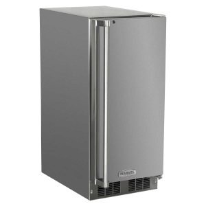 "Marvel 15"" Outdoor Refrigerator"