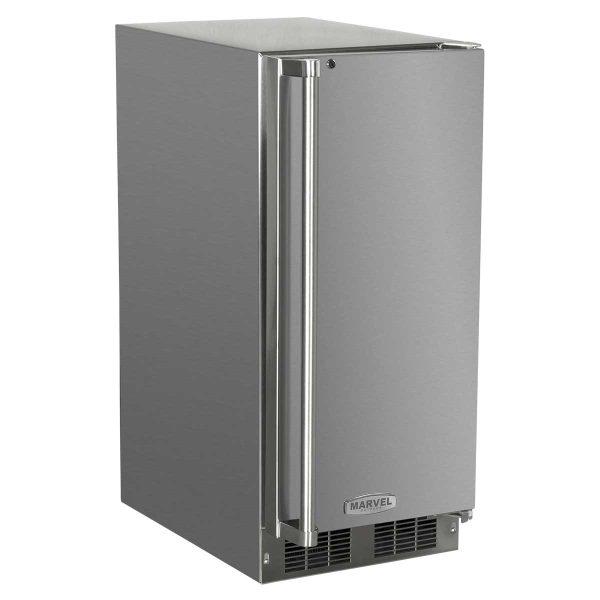 """Marvel 15"""" Outdoor Refrigerator"""