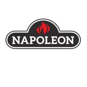 Napoleon OASIS™ 100 Modular Island